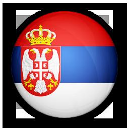 iconfinder_Flag_of_Serbia_96188