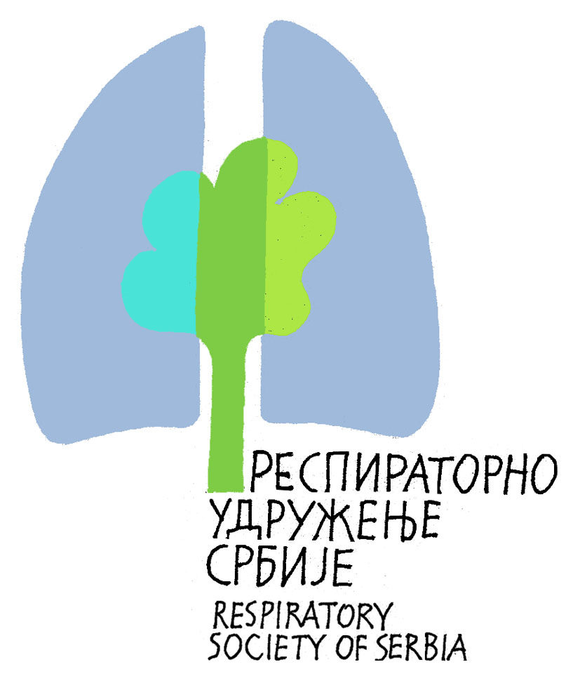 Respiratory Society of Serbia